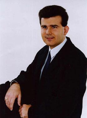 Kamil Novák