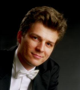 Szymon Krzeszowiec