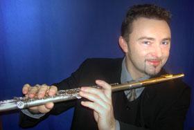 Andrzej Staciwa