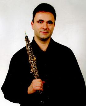Arkadiusz Krupa