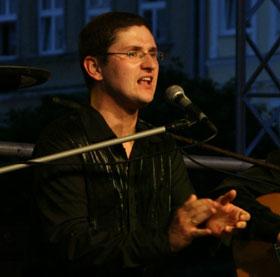 Jakub Polanowski