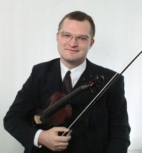 Andrzej Rudny