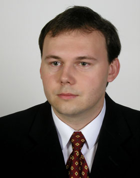 Piotr Pyc