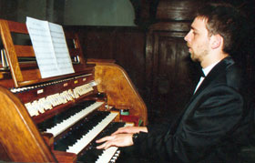 Sebastian Matyja