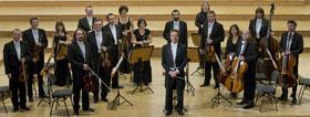 Śląska Orkiestra Kameralna