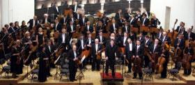 Orkiestra Symfoniczna Filharmonii Śląskiej
