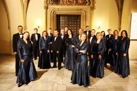 Cantores Minores Wratislavienses