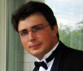 Robert Morawski