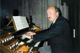Karol Gołębiowski